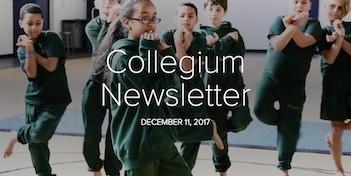 december 11 newsletter