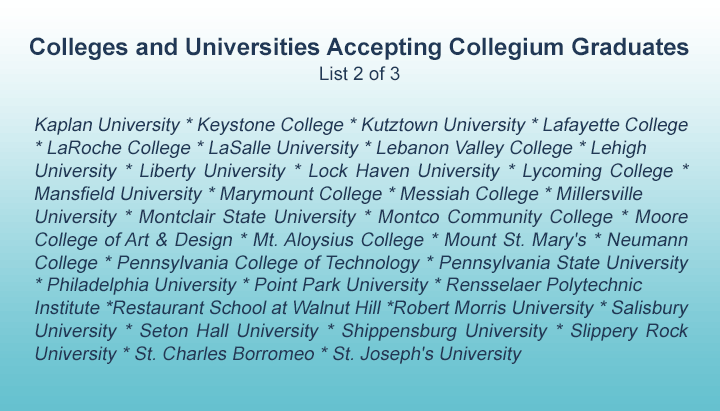 Website-Colleges-List-2